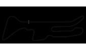 Circuit de Calafat